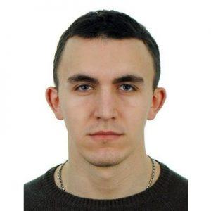 Селедец Олег Юрьевич
